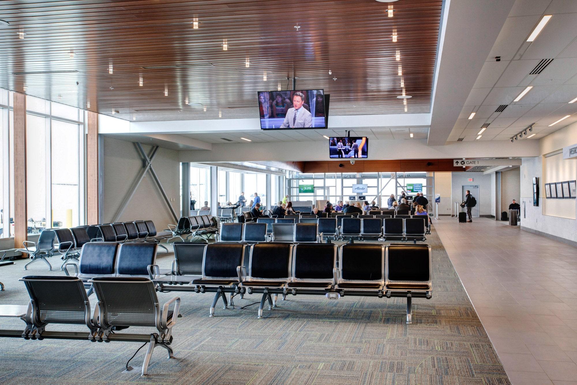 tri cities wa airport